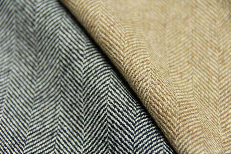 Прием вторичных текстильных материалов